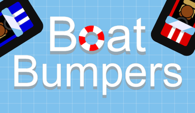 BoatBumpersio