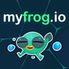 Myfrogio