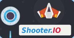 Shooterio