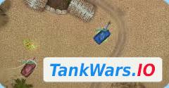 Tankwarsio