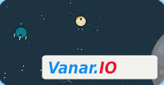 Vanario