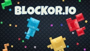 Blockorio