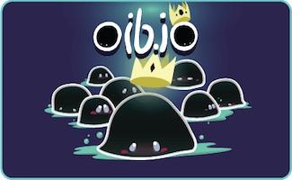 Oibio or Oib.io