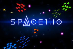 Space1io