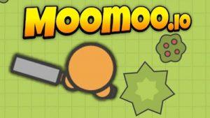 Moomooio