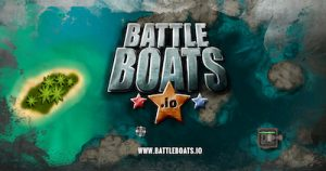 Battleboatsio