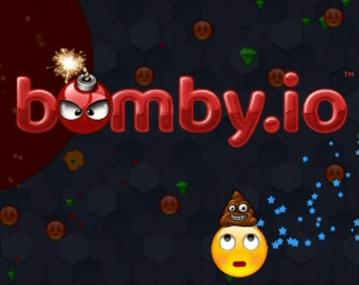 Bombyio