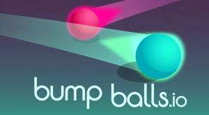 Bumpballsio