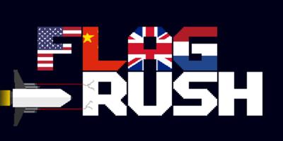 FlagRushio