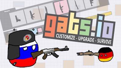 Gatsio