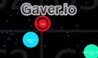 Gaverio