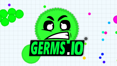 Germsio