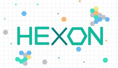 Hexon Zone