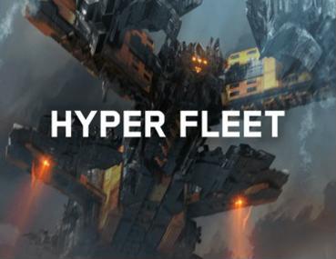HyperFleetio