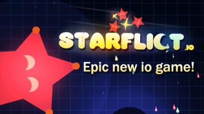 Starflictio
