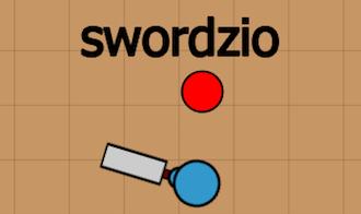 Swordzio