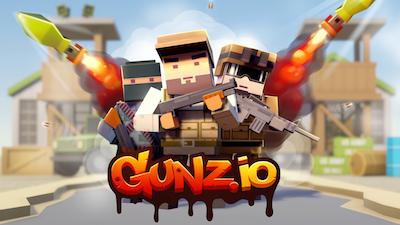 Gunzio