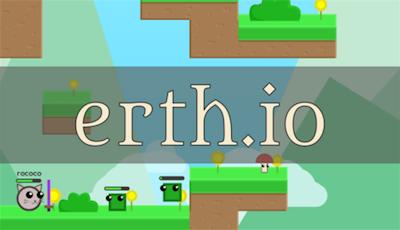 Erthio