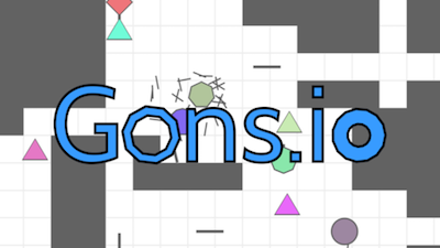 Gonsio