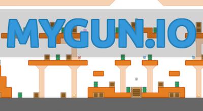 Mygunio