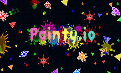 Paintyio