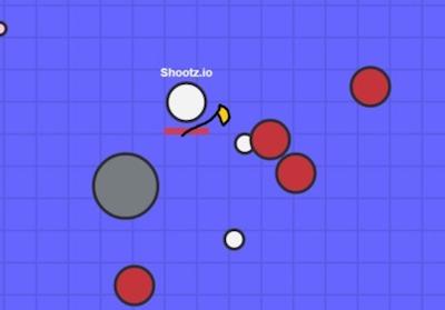 Shootzio