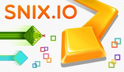 Snix.io | Snixio