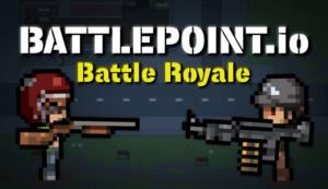 Battlepoint.io | Battlepointio