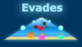 Evades.io | Evadesio