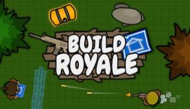 BuildRoyale.io | BuildRoyaleio