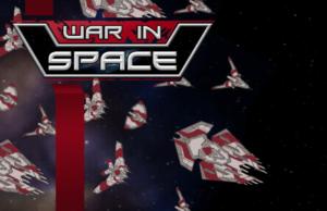 Warin.Space | WarinSpace