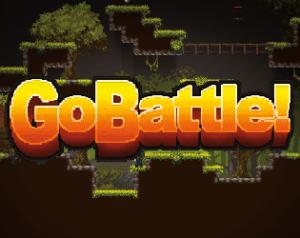 GoBattle.io | GoBattleio
