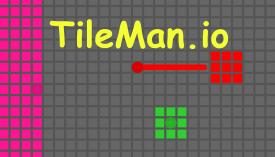 TileMan.io | TileManio