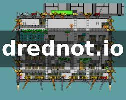 Drednot.io | Drednotio