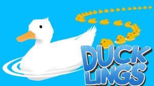 Ducklings.io   Ducklingsio