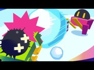 Snowball.io | Snowballio
