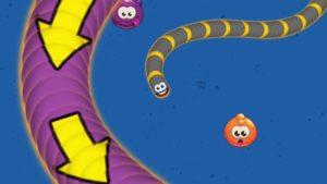 WormsZone.io | WormsZoneio