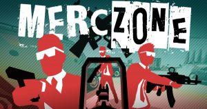 merc-zone