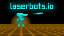 Laserbots.io | Laserbots io