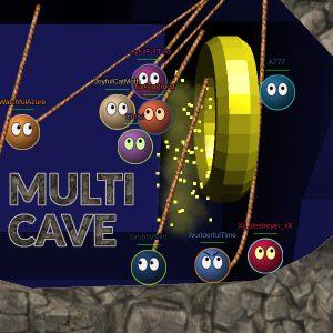 Multi Cave